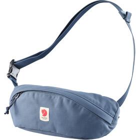 Fjällräven Ulvö Hip Bag Medium blue